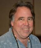 Dave Egan
