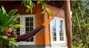 cottage-hammock