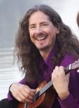 Daniel Ward