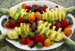 pineapple15