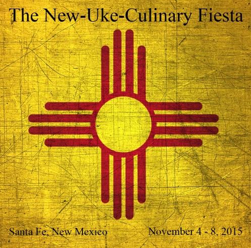 New-Mexico-Flag-square