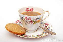 english-tea-biscuit-3177264